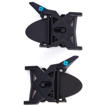 pair airflaps