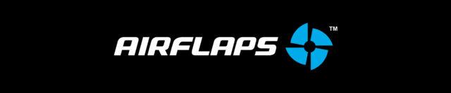 logo airflaps