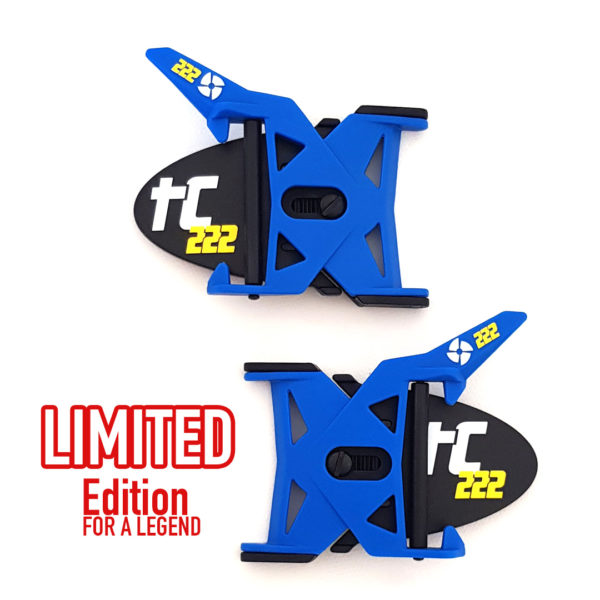 pair of airflaps TC222